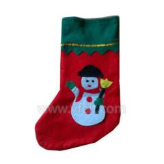 lovely design Christmas stocking