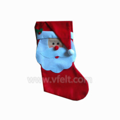 good quality Christmas stocking