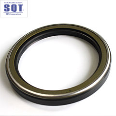 hydraulic cylinder seal kit suppliers SH55 Excavator Servo Valve Seal Kit