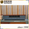 Designs for lcd wall unit blue tv stand