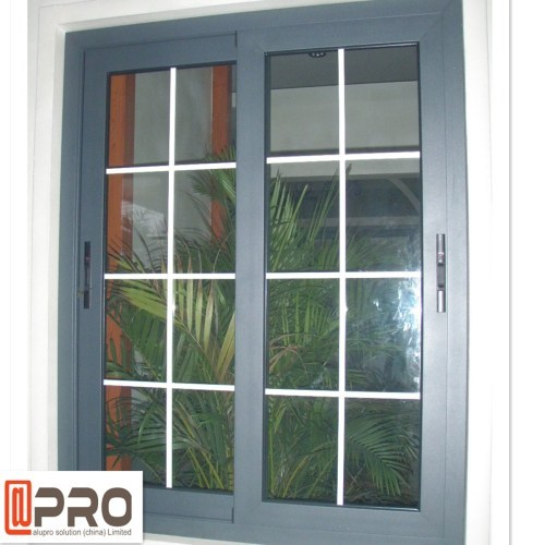 modern house design aluminum sliding window from China ... on sliding pvc windows, aluminium window grill design, front house windows design, new wood windows design, interior house windows design, home windows design, wood doors and windows design, residential house window design, house window grill design, sliding house doors,