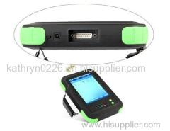 GDS+3 Global Universal Auto Diagnostic obd Scanner for Gasoline and Diesel(Cars and Trucks)