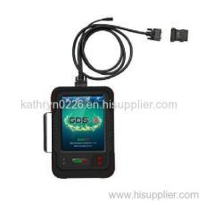 Auto diagnostic scanner Car ECU repair tools Static simulation test platform Universal Car Diagnostic Tool