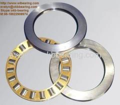 TIMKEN 81160 Bearing FAG 81160 SKF 81160