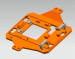 Precision Engineering In Metal And Plastic Service