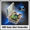 Waterproof SMS Alert System