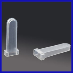 reaction cuvette for analyzer