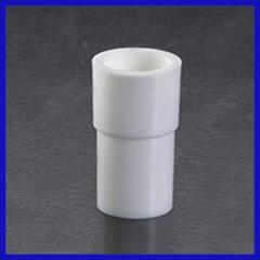 Reaction Analysis Colorimetric Cup
