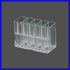 Biochemical Analyzer Colorimetric Cup