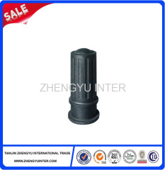 Roadway Safety Iron Cast Bollard andTraffic Barrier bulk quantity