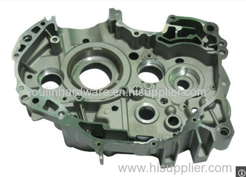 Motorcycle engine parts with good quality