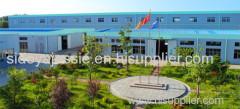 Qingdao Sidoya Manufacture & Trade Co., Ltd