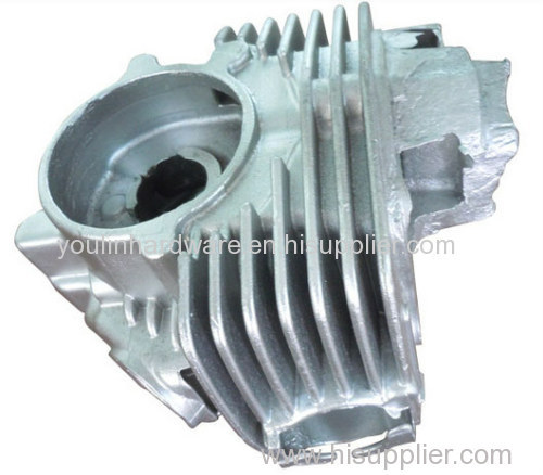 Hot sell motorcycle cylinder with high quality
