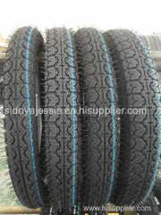 manufacturer high quality scooter tire motorbike tire tricycle tire