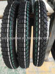 factory supply motorcycle tyre scooter tire