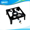 protable gas stove for camping cookers for sale popular in Europe market