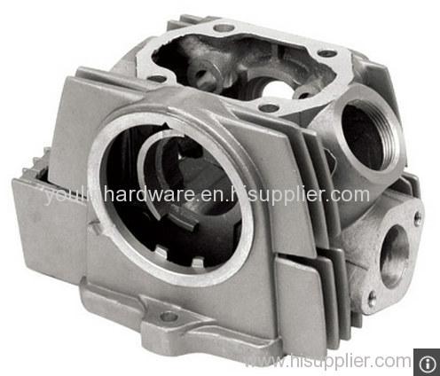 OEM Engine Cylinder box