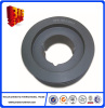 High Quality Casting iron V Belt Pulleys Casting Parts