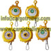 Spring balancer with durable quality and competitve price