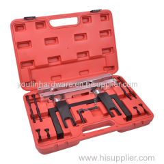 Youlin A1058 BMW camshaft alignment tool(N52/N53/N54)