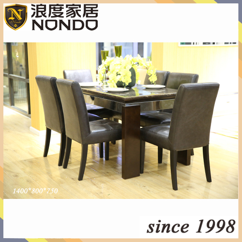 Banquet dining table and chair CZM006  sc 1 st  Chengdu Nondo Furniture Co. Ltd. & Banquet dining table and chair CZM006 from China manufacturer ...