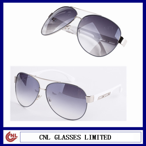 sunglasses low price  aviator sunglasses