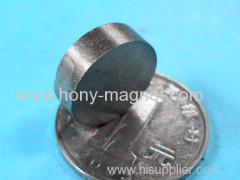 Hottest sale 18*10 Sintered Smco Magnet