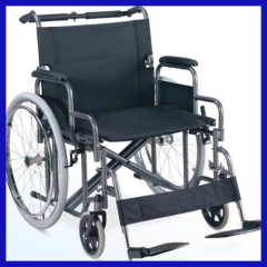 foldable lightweight manual wheelchair prices