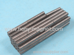 Most Popular sintered smco magnet