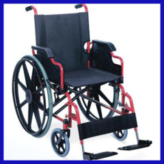 manual normal wheelchair prices in egypt