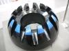 Rubber element for BOP FH3570-07