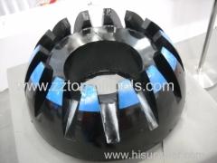 عنصر المطاط لبوب FH3570-07