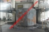 Supply of chemical reactor cylinder forgings manufacturing