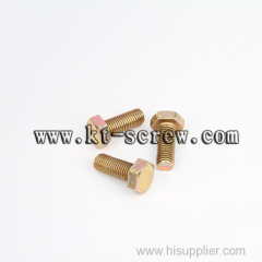 brass small wire nail machine screws with pan head phillips drive