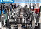 PLC Controller Structural Cold Steel Roll Forming Machine with 1.5 mm Thickness