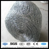 safety high zinc double BTO 1O Falt concertina barber razor wire