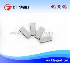 Nd Magnet for EPS Motor