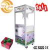 Toy grabbing machine/ Lottery Game Machine /amusement game machine