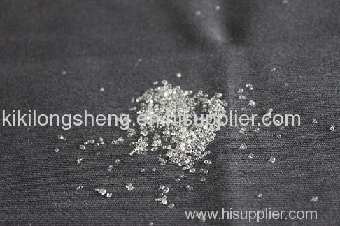 hiway marking glass bead
