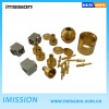 OEM/ODM polishing cnc machinery tools