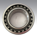 Bearing 579905A for reducer