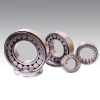 NU series cylinder roller bearing