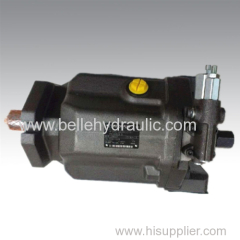 orginal Rexroth A10VSO71DFR131RPPA12N00 hydraulic piston pump