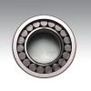 China-made Shaft bearing RNUP0709V for hydraulic pump