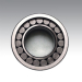 China-made Shaft bearing RNUP0709V for hydraulic pump