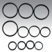 Sauer PV22 hydraulic motor seal kits motor gasket kits pv22 overhaul kits