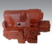 Piston Type OEM Main pump AP2D25 for excavator