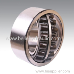concrete truck reducer bearing