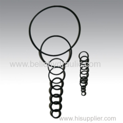 Sauer PV22 hydraulic pump seal kits