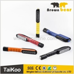 18W led work light with good quality